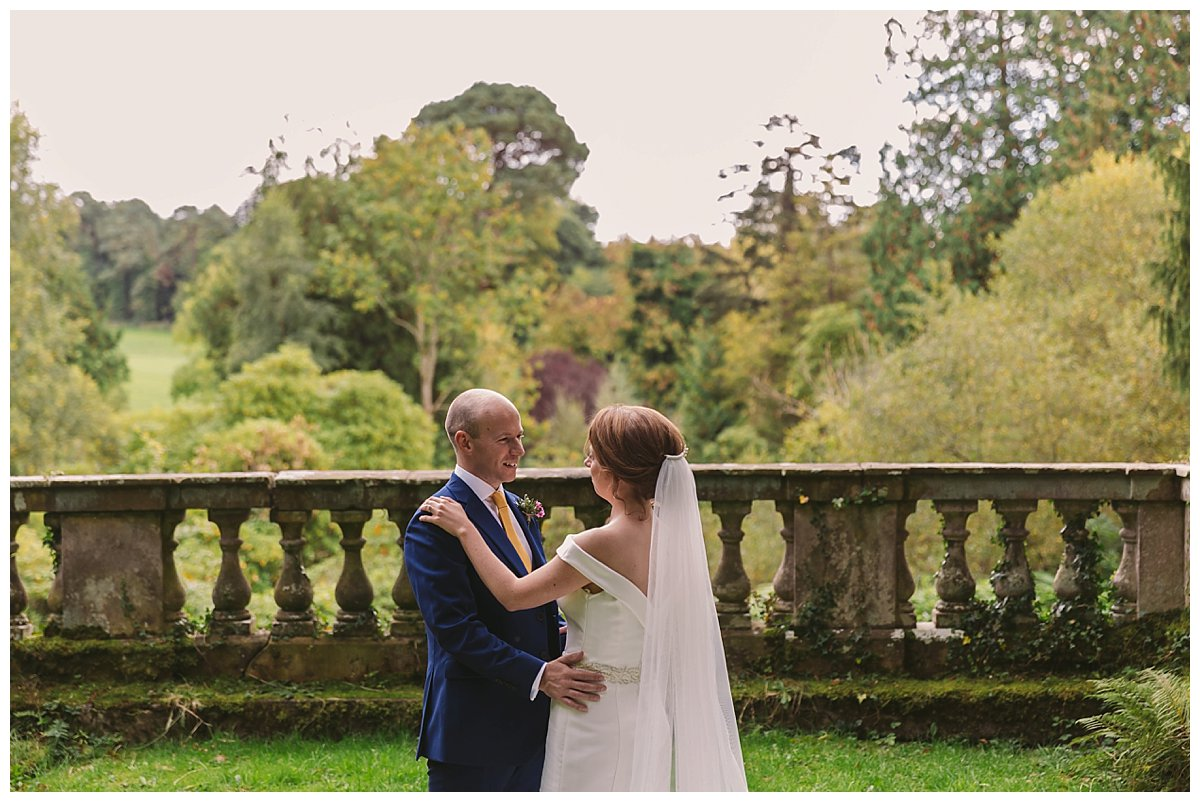 drenagh house estate wedding photography 0082
