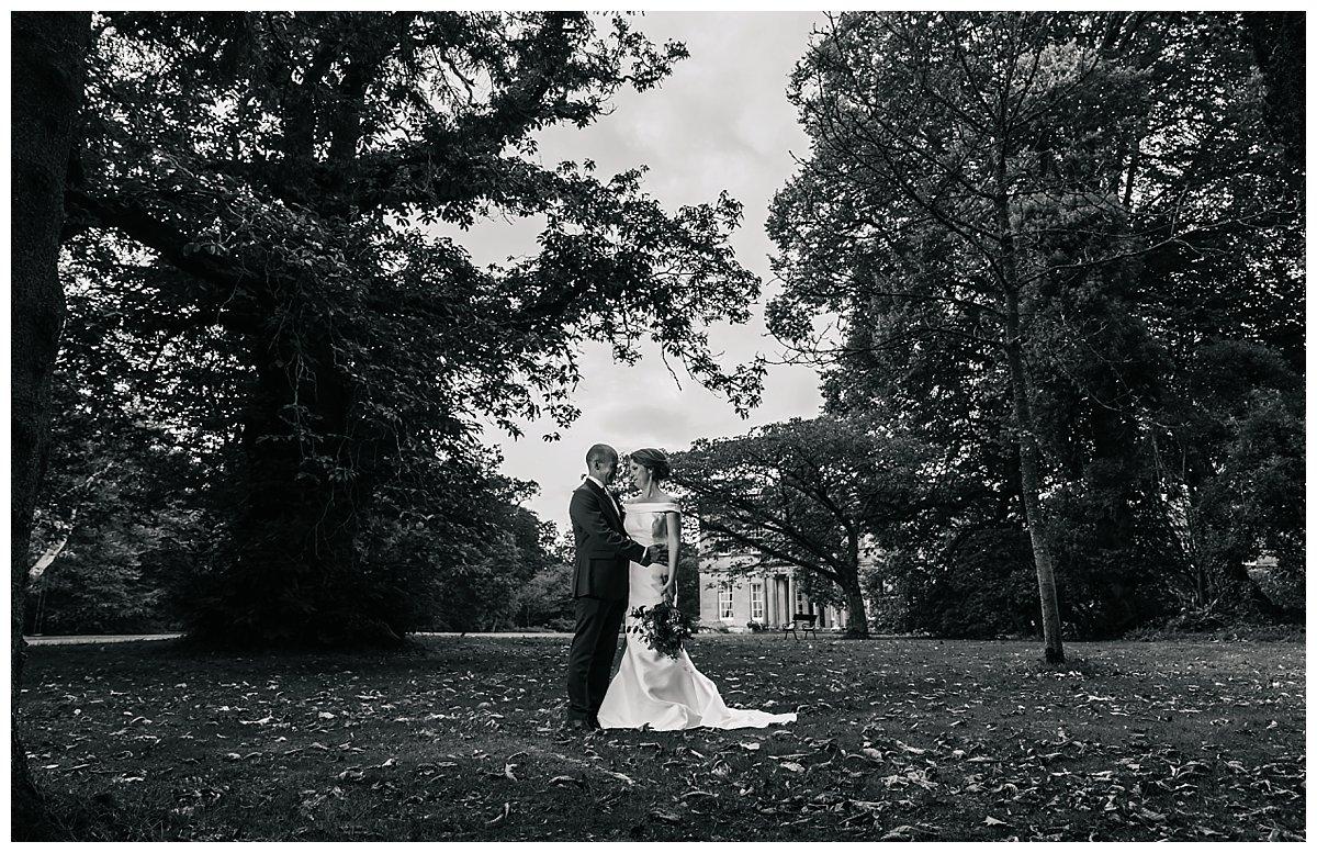 drenagh house estate wedding photography 0085