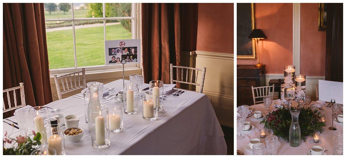 drenagh house estate wedding photography 0093