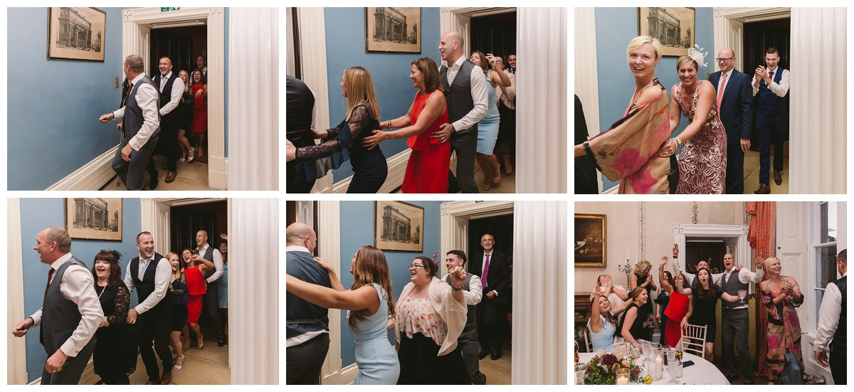 drenagh house estate wedding photography 0097