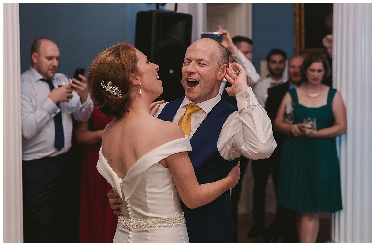 drenagh house estate wedding photography 0110
